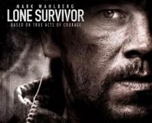 Уцелевший (Lone Survivor)
