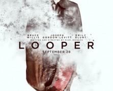 Петля времени (Looper)