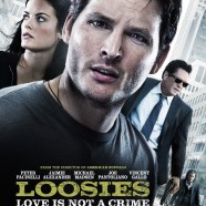 Косяки (Loosies)