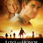 Молодые сердца (Love and Honor)