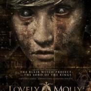 Крошка Молли (Lovely Molly)