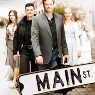 Главная улица (Main Street)