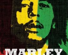 Боб Марли (Marley)