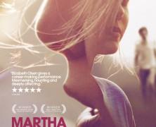 Марта, Марси, Мэй, Марлен (Martha Marcy May Marlene)