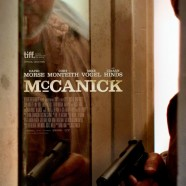МакКаник (McCanick)