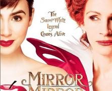 Белоснежка: Месть гномов (Mirror, Mirror)