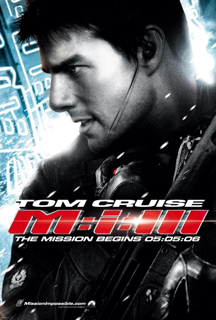 постер Миссия невыполнима: Протокол Фантом,Mission: Impossible - Ghost Protocol