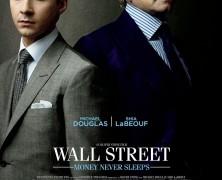 Уолл Стрит: Деньги не спят (Wall Street: Money Never Sleeps)