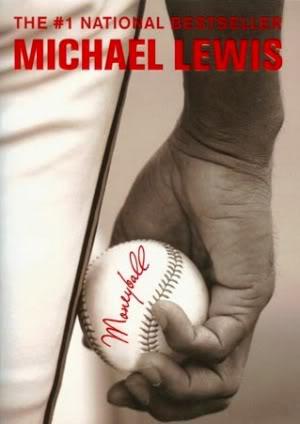 постер Деньгобол,Moneyball