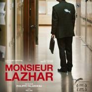 Господин Лазар (Monsieur Lazhar)