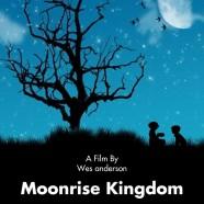 Королевство полной луны (Moonrise Kingdom)