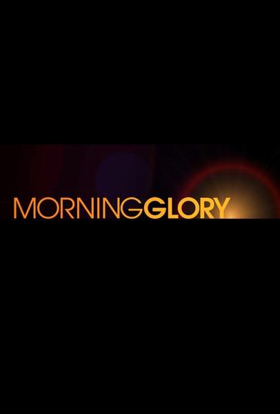 постер Доброе утро,Morning Glory