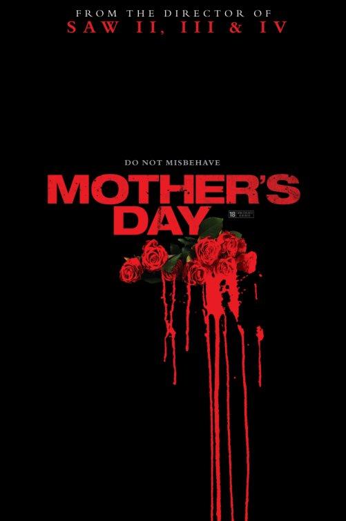 постер День матери,Mother's Day