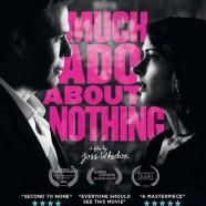 Много шума из ничего (Much Ado About Nothing)