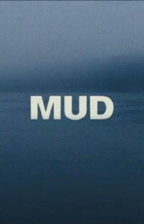 постер Мад,Mud