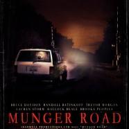 Munger Road (Munger Road)