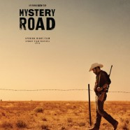 Mystery Road (Mystery Road)