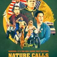 Зов природы (Nature Calls)