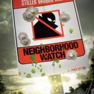 Соседский дозор (Neighborhood Watch)