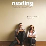 Вложение (Nesting)