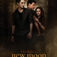 The Twilight Saga New Moon (Новолуние)