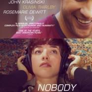 Никто не уходит (Nobody Walks)