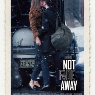 Не исчезай (Not Fade Away)