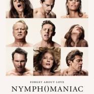 Нимфоманка: Часть 1 (Nymphomaniac: Volume I)