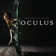 Око (Oculus)