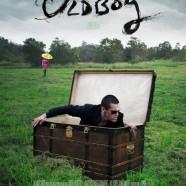 Олдбой (Oldboy (2013))