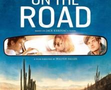 На дороге (On the Road)