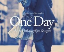 Один день (One Day)