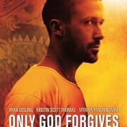 Только Бог простит (Only God Forgives)
