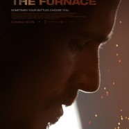 Из пекла (Out of the Furnace)