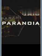 Паранойя (Paranoia)