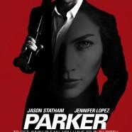 Паркер (Parker)