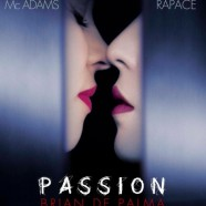 Страсть (Passion)