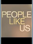 Люди как мы (People Like Us)