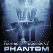 Фантом (Phantom)