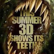 Пираньи 3D (Piranha 3D)