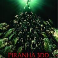 Пираньи 3DD (Piranha 3DD)