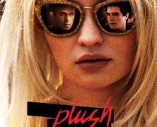 Зажги меня (Plush)