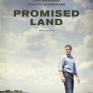 Земля обетованная (Promised Land)