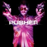 Дилер (Pusher)
