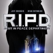 Призрачный патруль (R.I.P.D.)