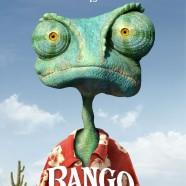 Рэнго (Rango)