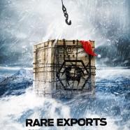 Санта на продажу (Rare Exports A Christmas Tale)