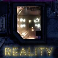 Реальность (Reality)