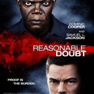 Разумное сомнение (Reasonable Doubt)