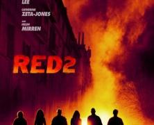 РЭД 2 (RED 2)